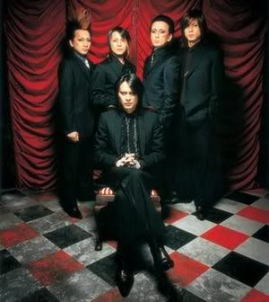 Visual Kei 300px-Buck-tick01
