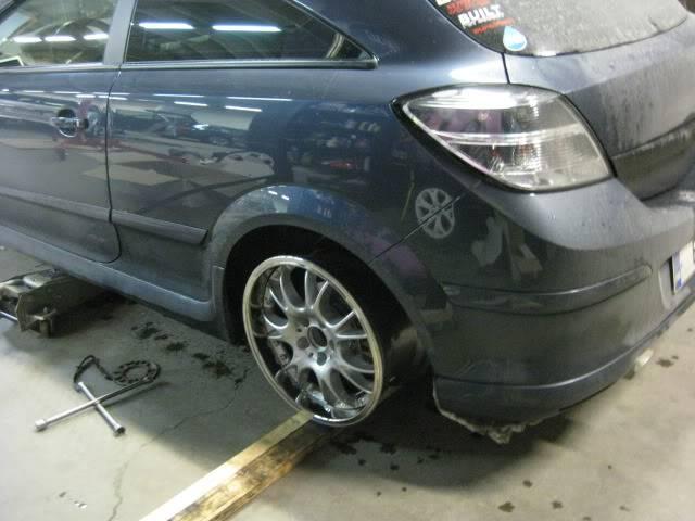 Opel astra H Gtc 2.0Tbo - Sivu 3 IMG_0527