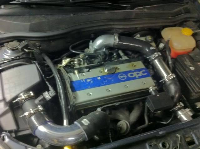 Opel astra H Gtc 2.0Tbo - Sivu 3 IMG_0141-1