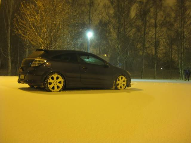Opel astra H Gtc 2.0Tbo - Sivu 3 IMG_0510