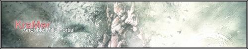 KraMer Arts 2.1 Knightsiggyv3
