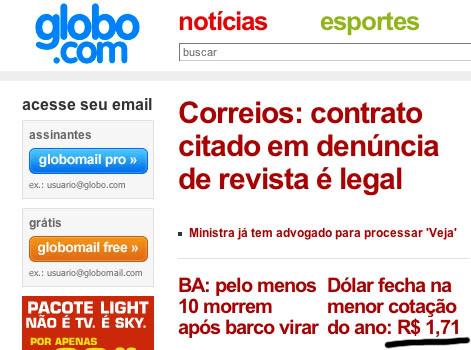 CURIOSIDADES COM O NÚMERO 171 - Página 3 Picture2