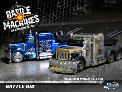 JADA  - BATTLE MACHINES - Agora R/C BattleRIG1024x768