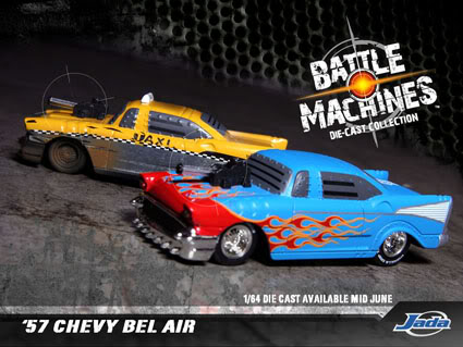 JADA  - BATTLE MACHINES - Agora R/C Belair1024x768