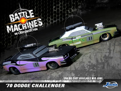 JADA  - BATTLE MACHINES - Agora R/C Challengers1024x768