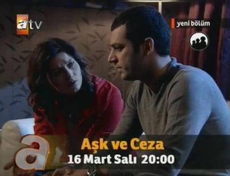 Ask ve Ceza -Poze - Love & Punishment - Pictures - Pagina 3 Myavcfr114