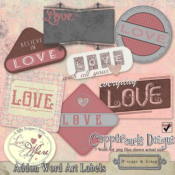 Love Is EveryWhere - Page 2 RoxiH_LoveisEverywhere_WordArtLabels