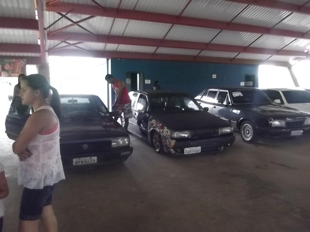 Garagem GuiNeneka new fotas DSCF3157_zps4a676c6d