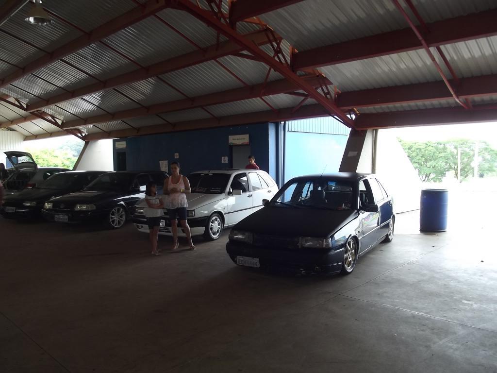 Garagem GuiNeneka new fotas DSCF3163_zps5017561a