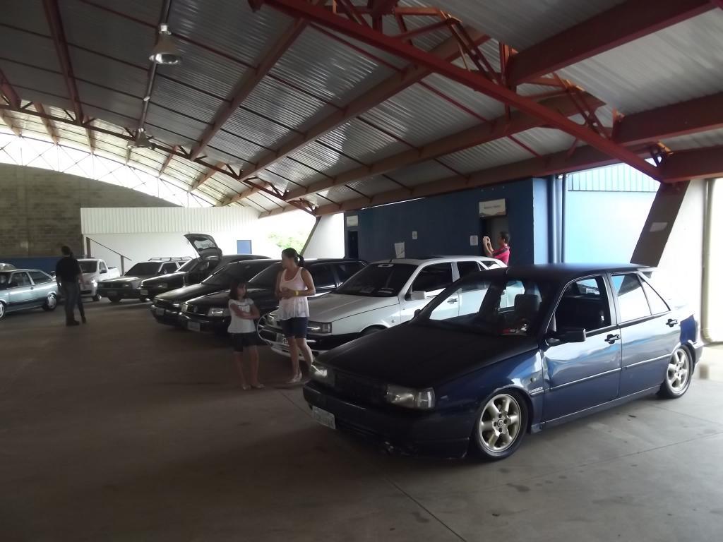 Garagem GuiNeneka new fotas DSCF3164_zpsfd82a61b