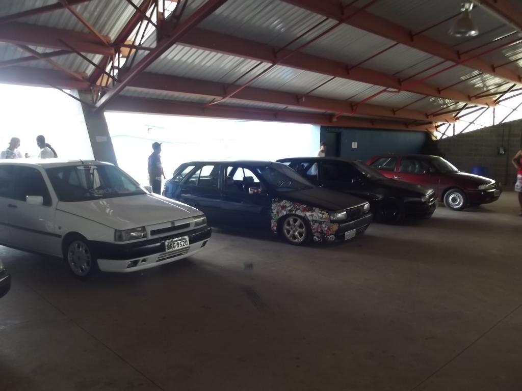 Garagem GuiNeneka new fotas DSCF3165_zpsf9b7cfcc