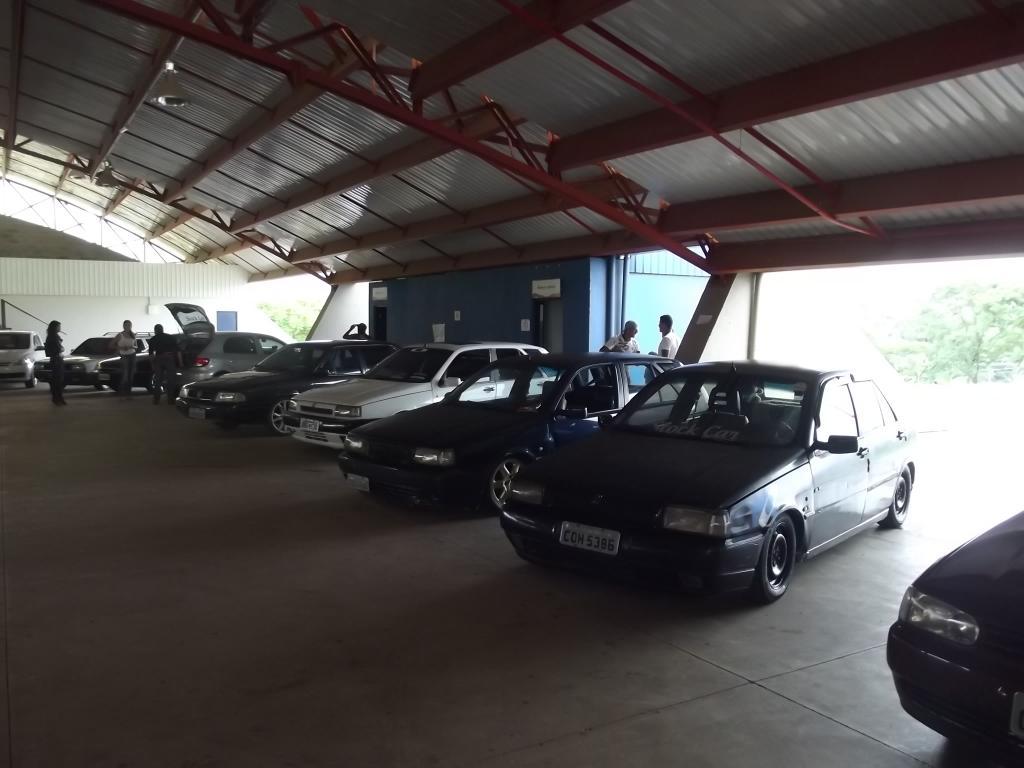 Garagem GuiNeneka new fotas DSCF3166_zps64ecab27