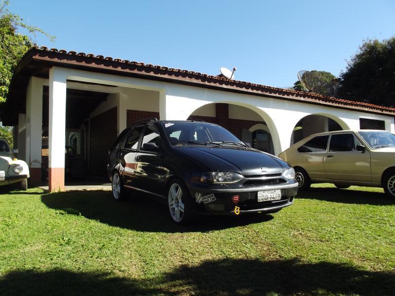Garagem GuiNeneka new fotas DSCF9079