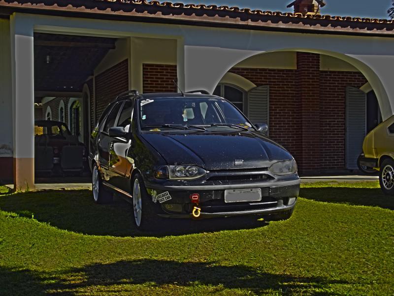 Garagem GuiNeneka new fotas DSCF9081hdr