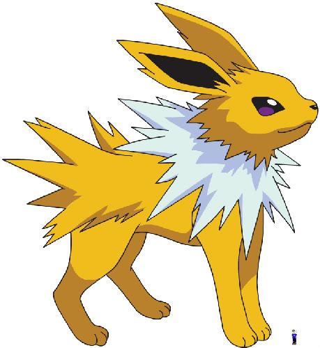 30 Days of Pokémon A5a1332285d4fc6e72b0b78dc1427c23