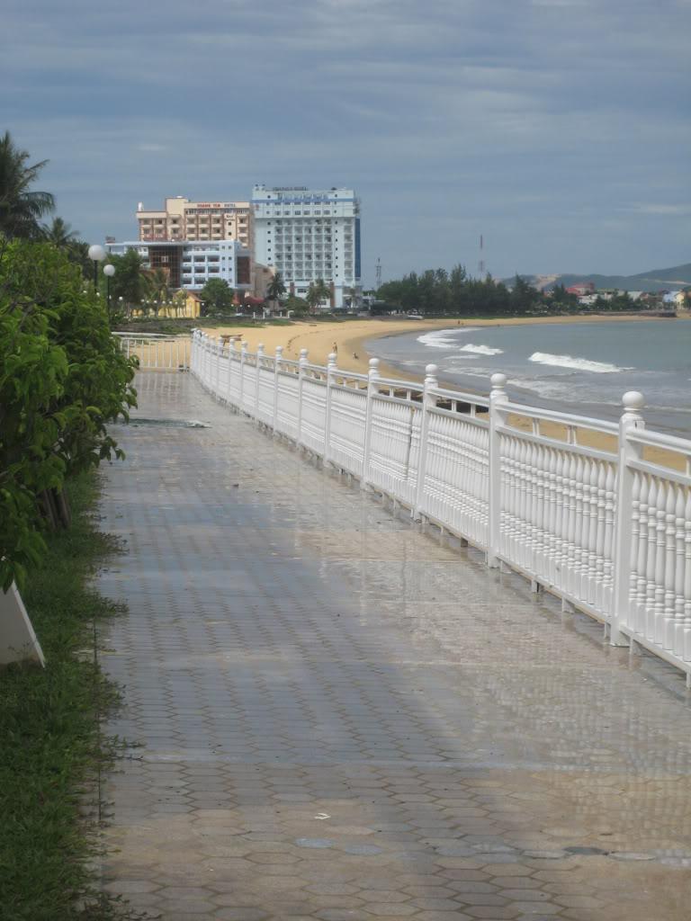 Ai về phố biển Quy Nhơn... Picture409-1