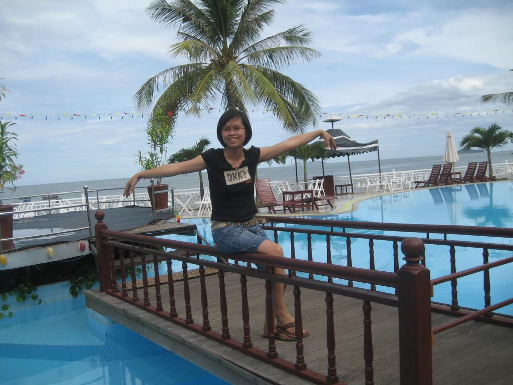 Ai về phố biển Quy Nhơn... Picture428