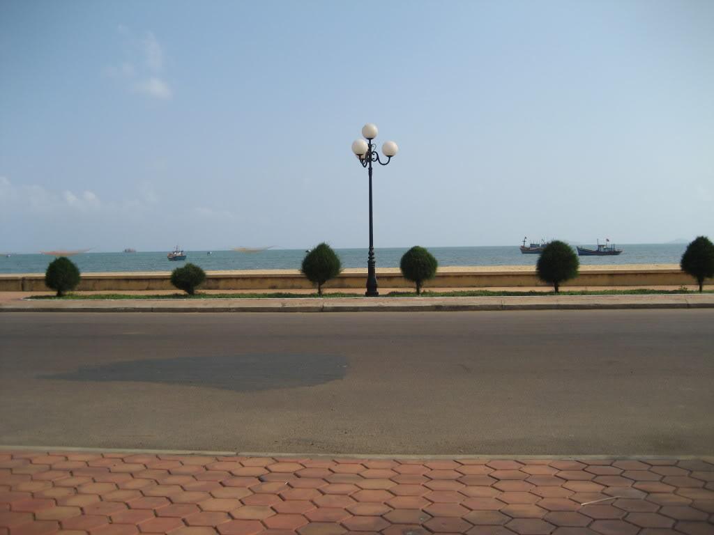 Ai về phố biển Quy Nhơn... Picture707