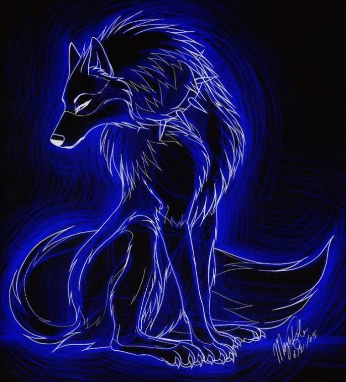 Kieno (Kina's baby boy) Wolf_Discraceful-1