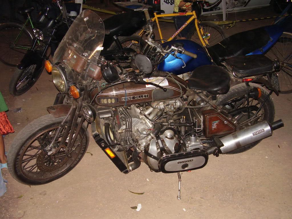 As avós de nossas Motocicletas PB080167