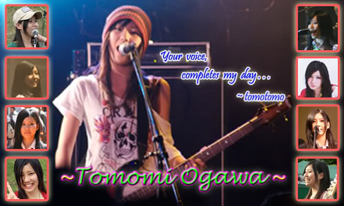 Taiyou Scandalous Single Lyrics Siggy1-1