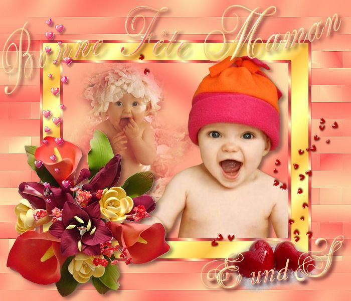 ♥♥ Bonne Fête Maman ♥♥ 20120512fteMaman