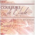 ♥ T.he V.egalerie Couleursdelaube-1
