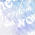 ♥ T.he V.egalerie Freedomishard