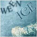 ♥ T.he V.egalerie Iceandwater