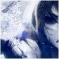 ♥ T.he V.egalerie Lostanddamned-1