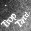 ♥ T.he V.egalerie Troptard-1