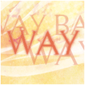 ♥ T.he V.egalerie Wayback
