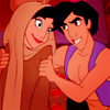 Aladdin Aladdin045