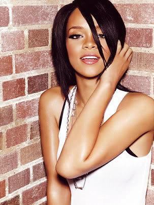 Rihanna Rihanna-9