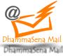 DhammaSena Mail