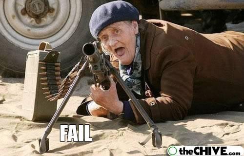 Hình ảnh vui về sự tiến hoá của loài người War-fail-funny-soldiers-89