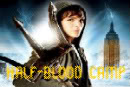 Clase se defensa contra las Artes Oscuras Percy-Jackson-Movie-Poster-2-1-4