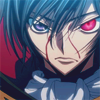 Law'•• The Black Lys. What Esle? Geass1256