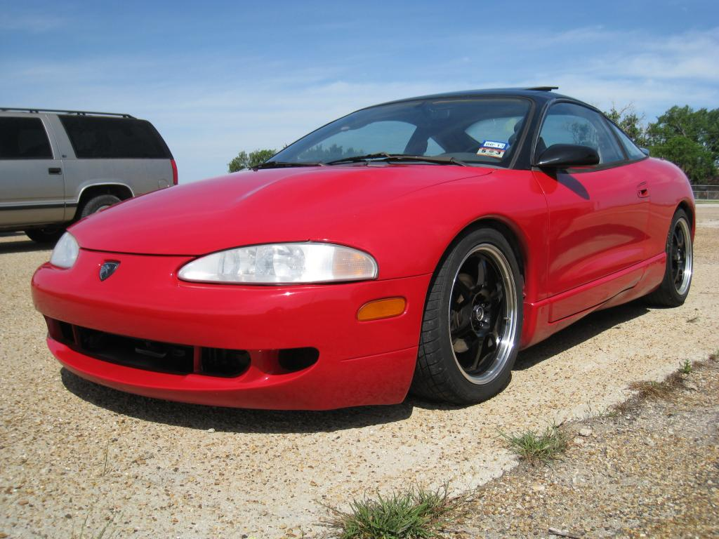 Project STRT WHR - 95 TSi AWD IMG_5413_zps9bc72156