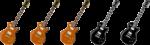 Guitar ranks A3-2