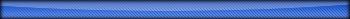 مجموعة بنرات بعدة الوان واشكآل DarkBlue