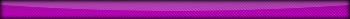 مجموعة بنرات بعدة الوان واشكآل DarkPurple
