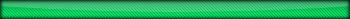 مجموعة بنرات بعدة الوان واشكآل Green