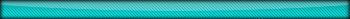 مجموعة بنرات بعدة الوان واشكآل LightBlue