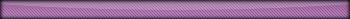 مجموعة بنرات بعدة الوان واشكآل LightPurple