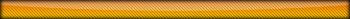 مجموعة بنرات بعدة الوان واشكآل Orange