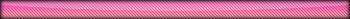 مجموعة بنرات بعدة الوان واشكآل Pink