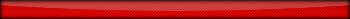 مجموعة بنرات بعدة الوان واشكآل Red