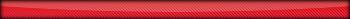 مجموعة بنرات بعدة الوان واشكآل Redish