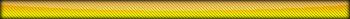 مجموعة بنرات بعدة الوان واشكآل Yellow